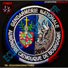 PMI 2019 - Aumonerie...