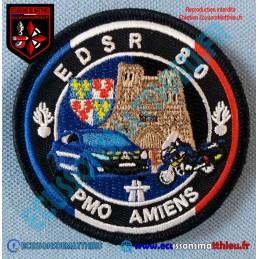 Pmo AMIENS EDSR 80