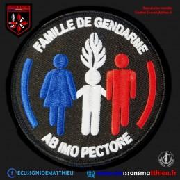 Famille Gendarme