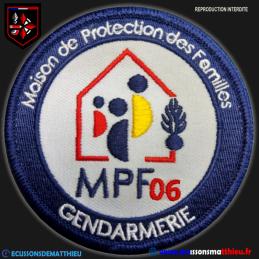 MPF 06 - Maison de...